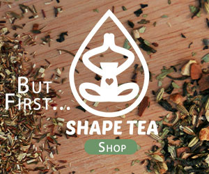 Shape Tea_square.jpg