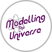 Modelling The Universe Logo.png