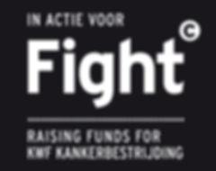 Over Fight cancer Fight cancer is een jonge en eigenzinnige stichting voor jongvolwassenen die fondsen werft voor KWF Kankerbestrijding. Onder het motto 'Love life. Fight cancer.' laten wij zien dat de strijd tegen kanker resultaat oplevert en inspireren wij mensen om mee te doen. Fight cancer wil jonge mensen bewust maken van de noodzaak van kankerbestrijding, ze betrekken bij de strijd tegen kanker en vooral: aansporen tot actie!   Filmpje wat bestaansrecht Fight laat zien:  https://www.youtube.com/watch?list=PLUaUYHmwLgJXlSPPzB8vltaGHrrhRnNLI&v=jqnkuEaW_MY