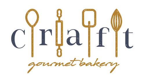 Craft Bakery-Main Logo-REVISED.jpeg