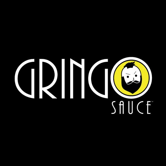 GringoSauce_Logo_SquareTM-01.png