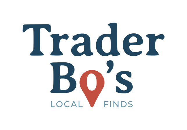 Trader Bos Local Finds Vertical Blue.png