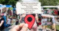 UPM Promo Event Cover.jpg
