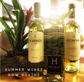 Summer Wines.jpg