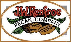 JW Renfroe Logo.png