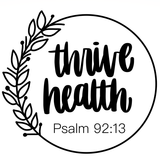 thrive health LOGO.png