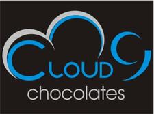 cloud300 9.jpg