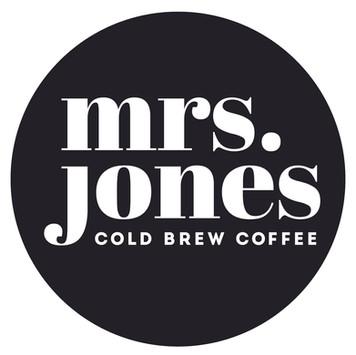 MrsJones_Logos_4x4_Artboard 1.jpg