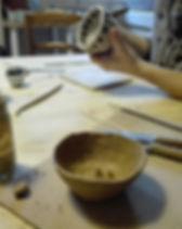 Ceramique.jpg