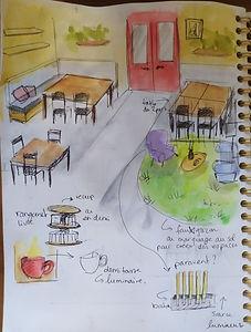 esquisses cafe culturel1.jpg