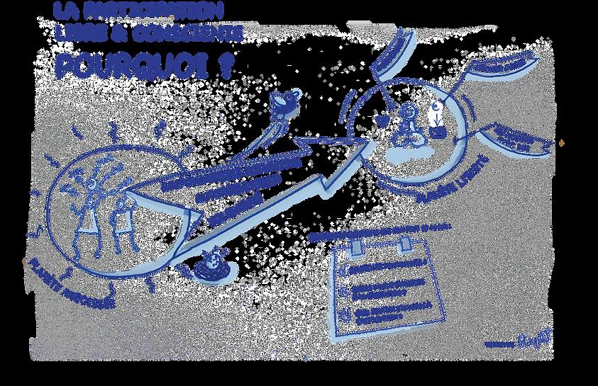 PLCexpliqué-01#1.png