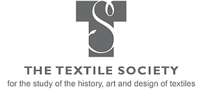 textile society.png
