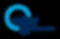 VDIV_Logo_LV_BY_RGB_pos_Office.png