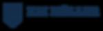kai-mueller-logo-ohne-claim_2x.png