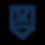 kai-mueller-logo-nur-icon_2x.png