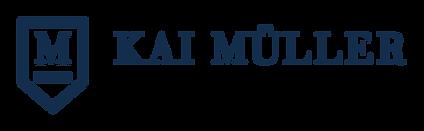 kai-mueller-logo-ohne-claim@4x_Original.