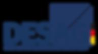 00-desag-logo-mit-schriftzug Kopie.png