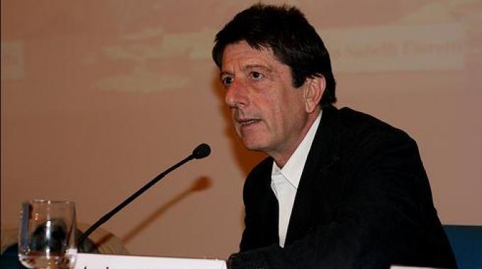 Andrea Purgatori