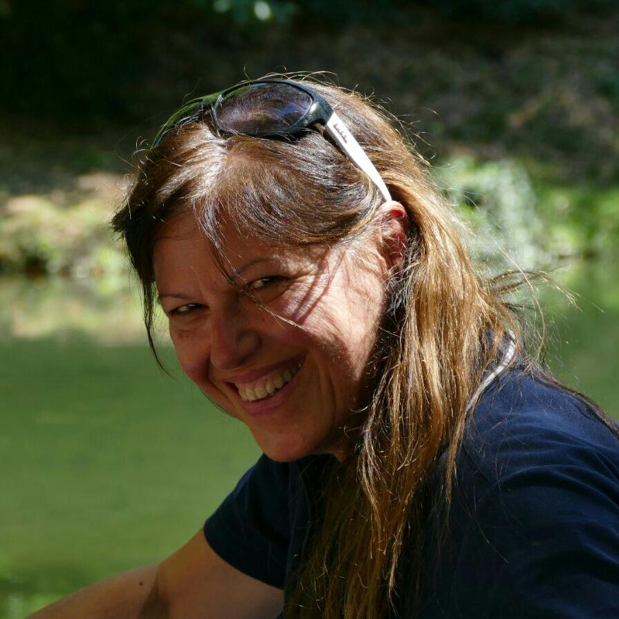 Simonetta Lambiase