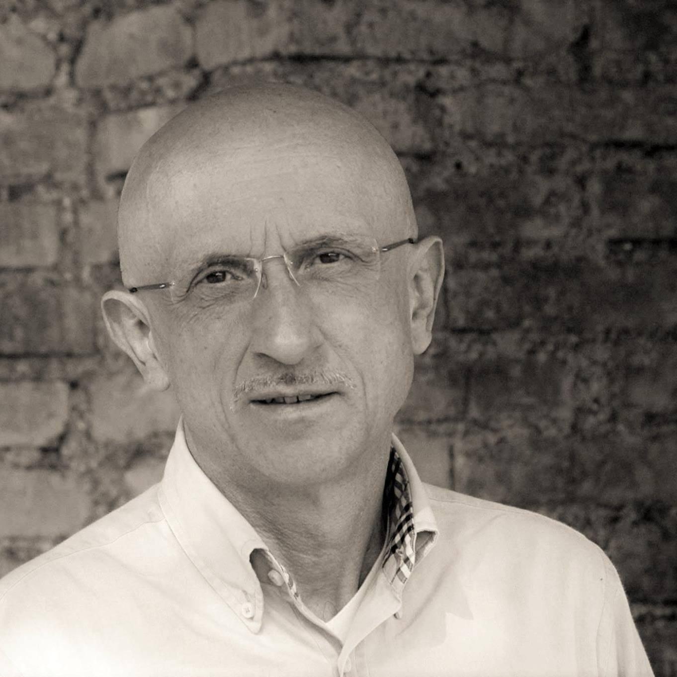 Igor Patruno