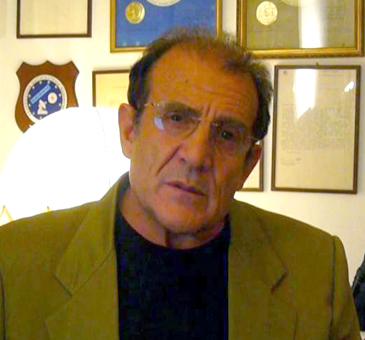 Nicola Longo
