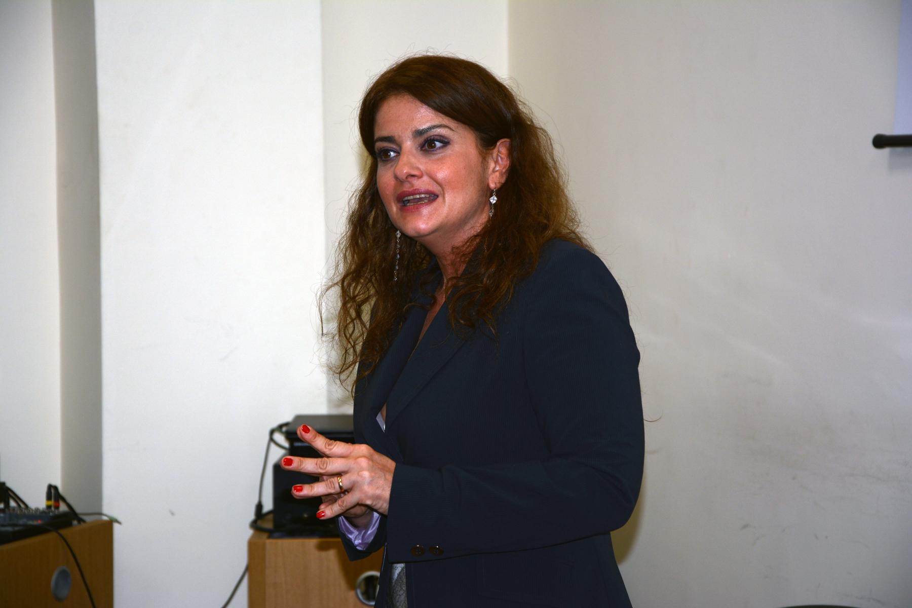 Raffaella Notariale