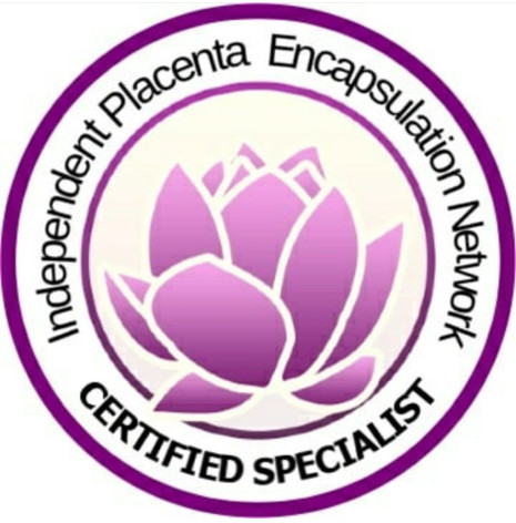 Plazenta qualifications