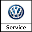 logo-service.png