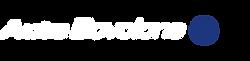 Autobovolone_logo_bianco_left.png
