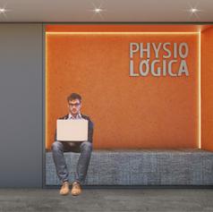 Physiológica