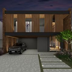 Casa J35