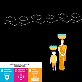 Accesso al Agua una lucha feminista.png