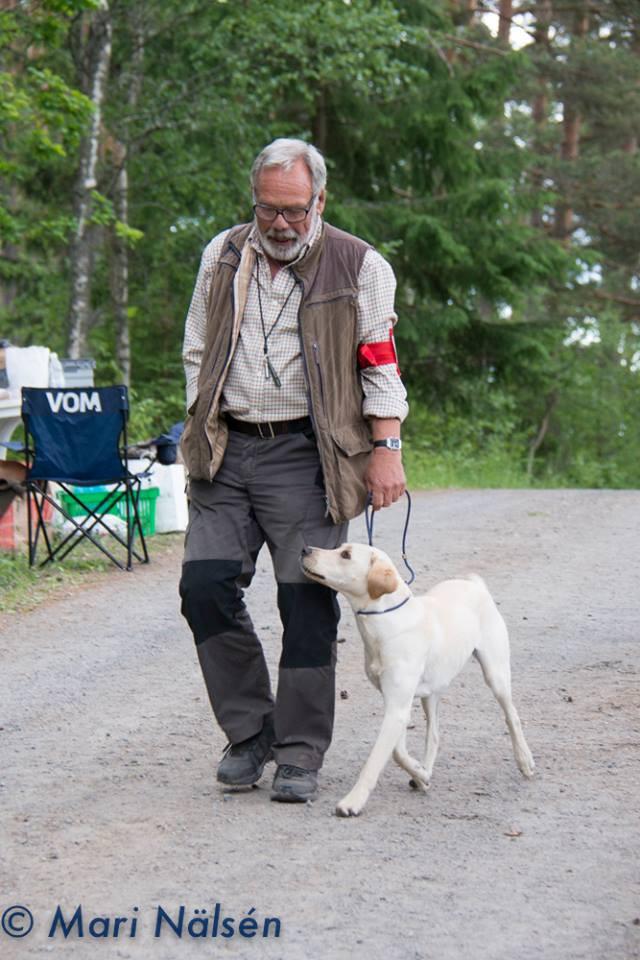 Gulan, Ringlets Jewel ooch Bengt Gustafsson