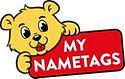 myname tags.jpg