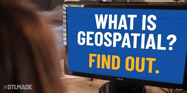 What Is Geospatial Photo.JPG