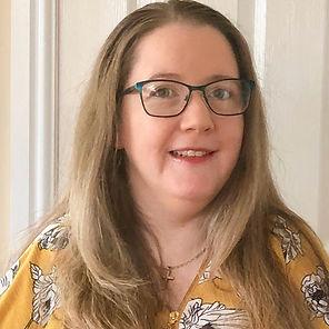 Liz Whiteley Counselling