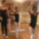 BALLET PIC 2.JPG