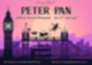 PeterPan_2020.jpg