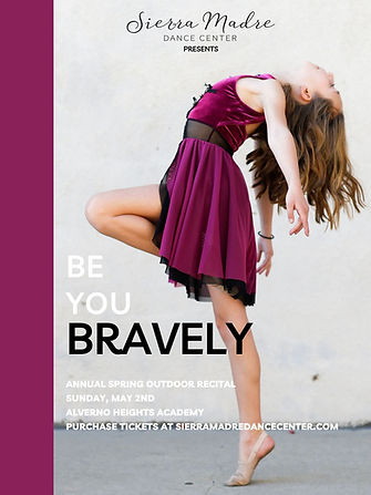 be you bravely.jpg