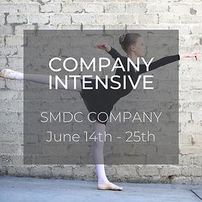 SMDC Summer Intensive #2 (1).jpg