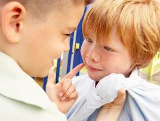 Bullying Awareness and Prevention Program