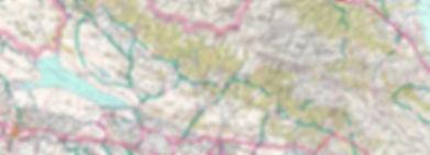 מפת שירוון.jpg