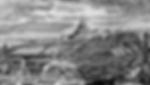 ציור דרבנד