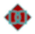 RDG_Icon.png