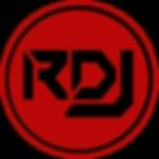 RDJ-2019-Round-LOGO.png