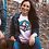 Thumbnail: Jeep Life T-Shirt