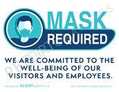 Mask-Sign-8.5x11.jpg