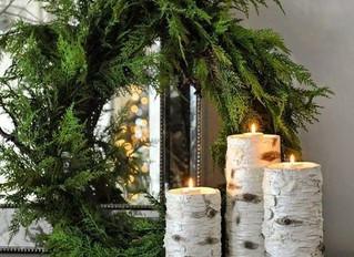 Make The Holidays A Bit More Stress Free!