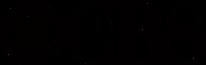 CBS-Logo_edited_edited.png