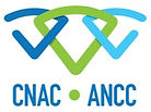 CNAC%20Logo_edited.jpg